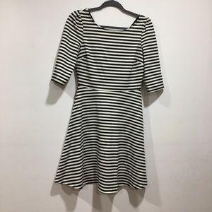 Pixley Dress Medium